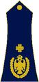 General-major Republika Srpska 1992.png