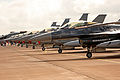 General Dynamics F-16 Fighting Falcons (7570375890).jpg