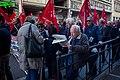 General strike Athens 18 February-01.jpg