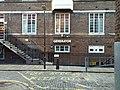 Generator Hostel London - Flickr - Stiller Beobachter.jpg