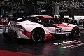 Geneva International Motor Show 2018, Le Grand-Saconnex (1X7A1649).jpg