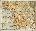 Genoa 1886 - Italy handbook for travellers.jpg
