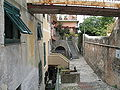 Genova-Quinto-IMG 1657.JPG