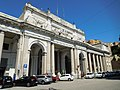 Genova Piazza Principe train station 02.jpg