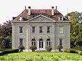 Genthod campagne Creux-de-Genthod 2011-09-25 09 54 32 PICT4924.JPG