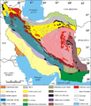Geological zones of Iran (Cro).PNG