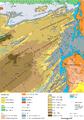 Geology Rothaargebirge.png
