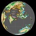 Geology of Asia 50Ma.jpg