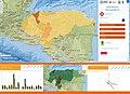 Geoportal Demográfico UNAH.jpg
