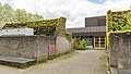 Georg-Büchner-Gymnasium, Köln-9850.jpg