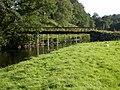 George's Bridge, River Aline - geograph.org.uk - 732269.jpg