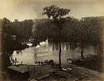 George Barker, Silver Springs, Florida ppmsca.09917.jpg