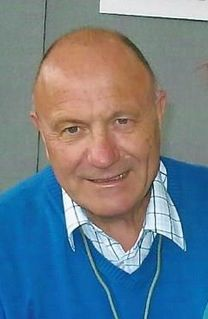 George Cohen English footballer