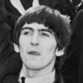 George Harrison NY 1964.png