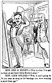 George Henry Cartoon.jpg