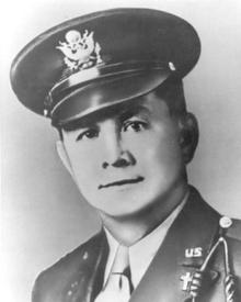 Image result for George Lansing Fox