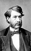 George N. Barnard