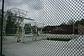 George Prout Aquatic Complex, 2011 Richland Washington - panoramio (1).jpg