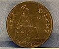George V 1910-1936 coin pic9.JPG