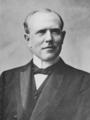 George Valdemar Borchsenius.png