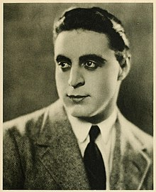 George Walsh Stars of the Photoplay.jpg