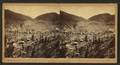Georgetown, Colorado. (Looking east.), by Chamberlain, W. G. (William Gunnison).png