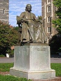 Georgetown University -25.JPG