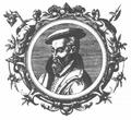 Georgius-Agricola.png