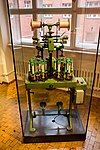 German Museum of Technology, Berlin 2017 009.jpg