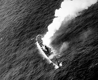 German submarine <i>U-515</i> German world war II submarine