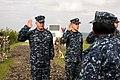 Germantown sailors re-enlist on Mount Suribachi 120312-N-WV964-132.jpg