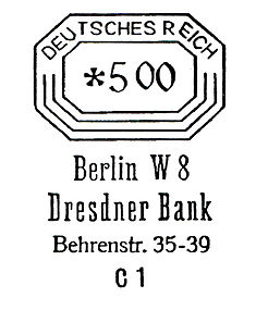 Germany stamp type A3 note.jpg