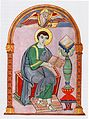 Gero Codex Evangelist Lukas.jpg