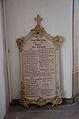Gersfeld, Evangelische Kirche-029.jpg