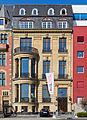 Geschäftshaus Konrad-Adenauer-Ufer 67-0218.jpg