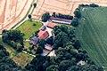 Gescher, Bauernhof -- 2014 -- 2301.jpg