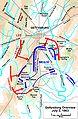Gettysburg Battle Map Day2.jpg