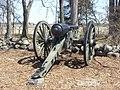 Gettysburg Battlefield (3441610822).jpg