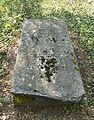Geusenfriedhof (51).jpg