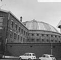 Gevangenis te Haarlem in- en exterieurs, Bestanddeelnr 917-0249.jpg