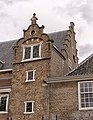 Gevels Statenzaal (15032764561).jpg