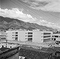 Gezicht op Caracas in Venezuela, Bestanddeelnr 252-8476.jpg