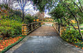 Gfp-dallas-texas-bridge-walkway-arboretum.jpg