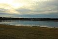 Gfp-georgia-reed-bingham-state-park-lake-at-sunset.jpg