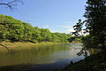 Gfp-missouri-cuivre-river-state-park-lake-inlet.jpg