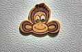 Gfp-monkey-magnet.jpg