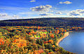 Gfp-wisconsin-devils-lake-state-park-colorful-forest.jpg