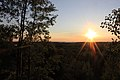 Gfp-wisconsin-potawatomi-state-park-late-afternoon-sun-shining-over-valley.jpg