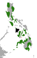 Giant Golden-crowned Flying Fox area.png