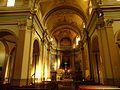 Giarole-chiesa san pietro-navata centrale.jpg